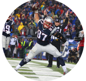 gronk-patriots-zone-header