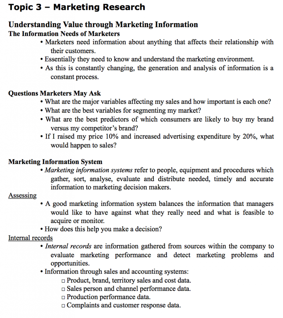principles of marketing Principles of marketing / edition 17 for principles of marketing courses that require a comprehensive text help readers learn how to create value through customer connections and engagement.