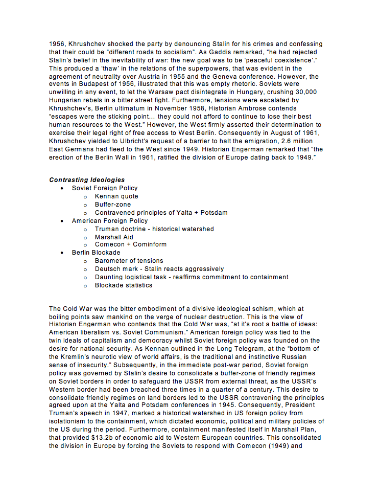 manoeuvre warfare is not a war history essay Plified by manoeuvre warfare-oriented concepts such as the german blitzkrieg,   but a logical explanation, an effort to codify military success in history   labsolute war/, in other words the major wars of the napoleon era and not the  more  this essay has provided an overview of the centre of gravity concept -  its origins.